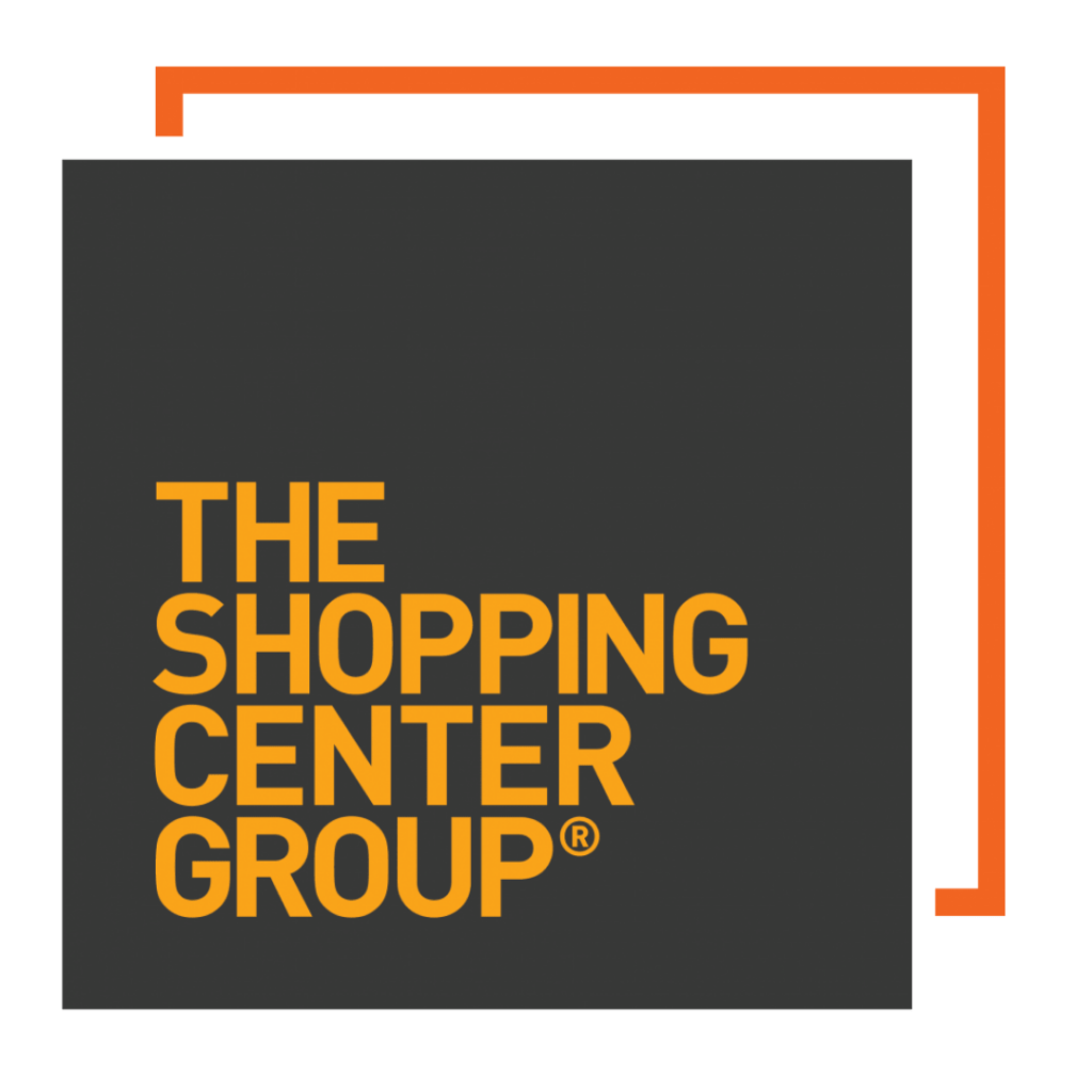 The shopping center group